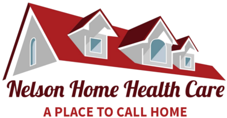 Nelson Home Health Care